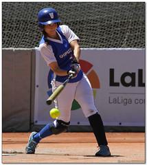 Sofbol - 137 (Jose Juan Gurrutxaga) Tags: file:md5sum=68841ecaa4112fdac654d917fe9a254e file:sha1sig=235e6c0a7c36ae827bcf0c01cb2bad58046d25c7 softball sofbol atletico sansebastian santboi