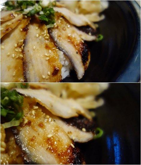 銀川日式料理 (3).jpg