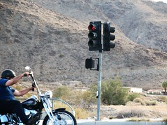 July 25, 2016 (10) (gaymay) Tags: california desert gay love riversidecounty coachellavalley motorcycle