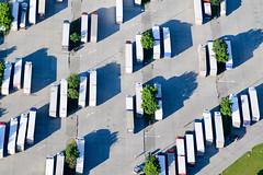 Waidhaus (Luftknipser) Tags: by germany landscape bayern deutschland bavaria outdoor aerial landschaft deu oberpfalz luftbild luftaufnahme vonoben airpicture landsart fotohttprenemuehlmeierde mailrebaergmxde