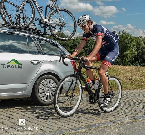 Ronde van Vlaanderen 2016 (104)