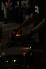 Odeeno Live set X Qasba X Pompei Lab (Odeeno_) Tags: trip italy rock losangeles song vinyl pad jazz blues tape cover 80s soul beat sample 70s napoli hiphop rap glitch rb insegna interni downtempo akai testo bandcamp madlib beatmaker illustrazione flstudio jdilla arzano vsco flyinglotus mpd32 souncloud knxwledge mndsgn soundlcoud odeeno blvckralph ssweetcrsses