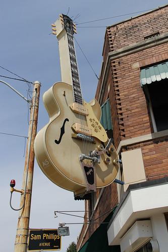 Memphis-8