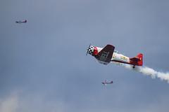 Gary Airshow (Nicola Berry) Tags: airshow nikon nikond5300 sigma18250 18250 sigma plane gary in indiana