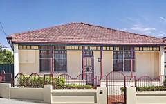 73 Lucas Road, Burwood NSW