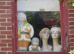 DSC06840 (johnandmary.F) Tags: petersburg petersburgvirginia virginia history historic civilwar oldcity old proud friendly