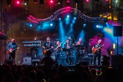 """2016-06-23 Noche de San Juan, Las Palmas (07) - Auftritt der Gruppe """"Los Coquillos"""" in der """"Noche de San Juan"""" (Johannisnacht) - Fiesta in der krzesten Nacht des Jahres (Sommersonnenwende) am Strand von Las Canteras in Las Palmas de Gran Canaria. (mike.bulter) Tags: people musician music beach grancanaria strand concert spain musiker artist fiesta stage kanaren livemusic band canarias menschen espana musik konzert canaries canaryislands esp spanien personen playadelascanteras feier bhne laspalmasdegrancanaria kanarischeinseln johannisnacht sonnenwende sommersonnenwende fiestadesanjuan loscoquillos puertocanteras nochedesanjuanenlascanteras"""