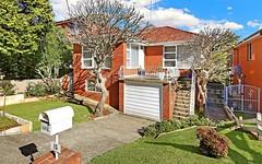 15 Godfrey Street, Penshurst NSW