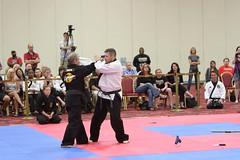 IMG_3942 (bridgewc) Tags: karate cns martialarts ufaf itc