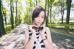 & (sm27077316) Tags:          me meng jyun li  university       18 canon 6d 1635   cos       iso girl godox ad600              2016 07 31