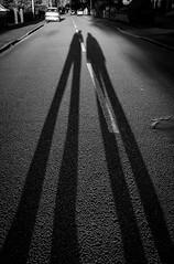 2016_198 (Chilanga Cement) Tags: road blackandwhite bw fuji shadows stretched xseries x100 hankmarvin x100s x100t fujix100t