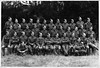 Cheshire Home Guard (stephen.lewins (1,000 000 UP !)) Tags: cheshire cheshirehomeguard civildefence ww2 dadsarmy thehomeguard