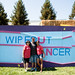 wipeout_cancer_dt-386