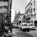 Calles Montevideanas