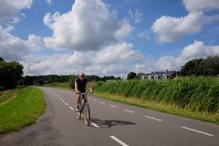 DSCF7981.jpg (amsfrank) Tags: biking fietsen amstel oudekerk