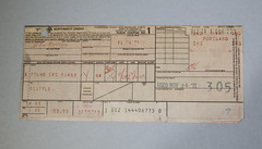Anglų lietuvių žodynas. Žodis ransom money reiškia išpirkos pinigų lietuviškai.