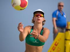 17231050 (roel.ubels) Tags: nk beachvolleybal beachvolleyball volleybal volleyball beach scheveningen sport topsport 2016