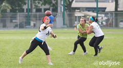 IMG_5002 (abdieljose) Tags: flag flagfootball panama sports team femenine