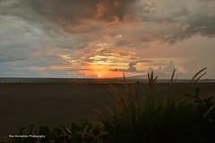 mexico (Rex Montalban Photography) Tags: rexmontalbanphotography mexico sunset nuevovallarta vidanta