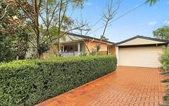 45 Pringle Avenue, Belrose NSW
