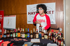 "2016 Whiskey Live-110 • <a style=""font-size:0.8em;"" href=""http://www.flickr.com/photos/131877365@N03/28509557921/"" target=""_blank"">View on Flickr</a>"