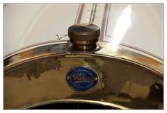 Riley (Ruud Onos) Tags: nationale oldtimerdag lelystad nationaleoldtimerdaglelystad ruudonos oldtimerdaglelystad havhistorischeautomobielverenigingnederland