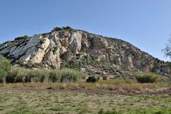 741 Eraclea Minoa beach (Pixelkids) Tags: eracleaminoa sizilien italien sicily strand