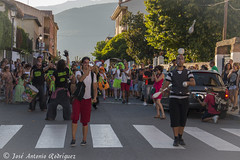 "Veranos de La Adrada 2016 • <a style=""font-size:0.8em;"" href=""http://www.flickr.com/photos/133275046@N07/28709657315/"" target=""_blank"">View on Flickr</a>"