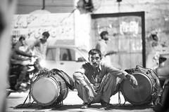DSC_0144 (neatproductions) Tags: celebrations sufi mystic kasur pakistan candid love colourblast streetlove streetphotography drumroll thatmoment sufilove spiritual bullehshah streets