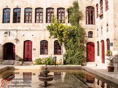 _B147815.jpg (Syria Photo Guide) Tags: aleppo alepporegion city danieldemeter house mamluk oldhouses ottoman syria syriaphotoguide         aleppogovernorate sy