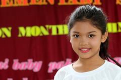 Teenagegirl in Cebu Magsico elementary school (RURO photography) Tags: girl teenager teenagegirl preteen filippijnen filipina pinay cebu cebuana preteengirl 10 years magsico sanfernando elementary skul school cole