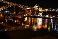 Porto (Nina Scotta) Tags: magia puerto luz