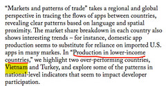 Caribou-Digital-Winners-and-Losers-in-the-Global-App-Economy-2016_pdf__page_16_of_63_ production in lower-income conuntries (Nguyen Vu Hung (vuhung)) Tags: nguynthnhnam nguynvhng caribou apps research mozilla vietnam vitnam fpt fsoft fptsoftware funix fptuniversity global app economy