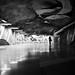 Tunnelbana VI