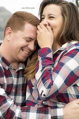 C+A (Anabel Photographie) Tags: love amor couple pareja portrait people retrato