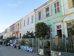 "Valparaiso: el Paseo Atkinson <a style=""margin-left:10px; font-size:0.8em;"" href=""http://www.flickr.com/photos/127723101@N04/29657297533/"" target=""_blank"">@flickr</a>"