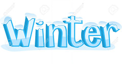 Winter Blue cold Banner Sign (evolutionmotosrls) Tags: winter wintercold wintersign cold season temperature vacations traveldestinations holiday blue snow snowflake banner frost decoration letters ice winterbanner vectorbanner