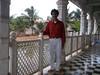 107-Padmavati Temple (Tumkur Road) 109 (umakant Mishra) Tags: bangaloresightseeing jaintemple jainism marbletemple padmavatitemple parshwanath parswanathlabdhidham soubhagyalaxmimishra tumkurroad umakantmishra