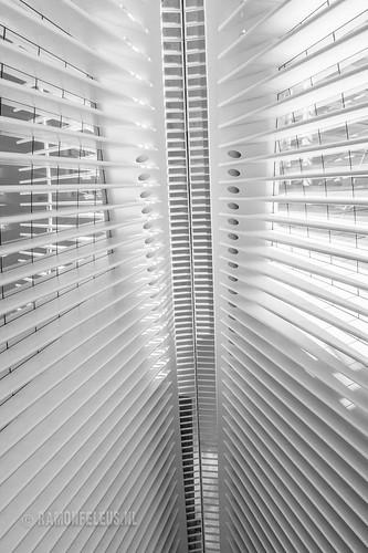 World Trade Center station (PATH)