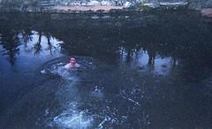 7FOT017 (thseesus) Tags: fujifilm waterproof disposable camera 800 iso