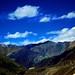 Clicked somewhere near Chumathang, a village lies between Leh and Tso Moriri lake!
