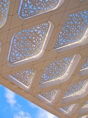 MARRAKESH MENARA AIRPORT (Honevo) Tags: marrakesh menaraairport honevo hönevo menara marocco marrakech airport