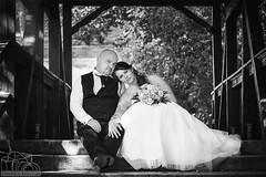 Hochzeitsfotografie (LitschiCo-Erfurt.de I Fotografie) Tags: hochzeitsfotografie fotografinmelaniekahl erfurt wedding deutschland germany deutschlandweit thuringia portrait nikon fotografin vertrumt romantisch hochzeitsfotografin