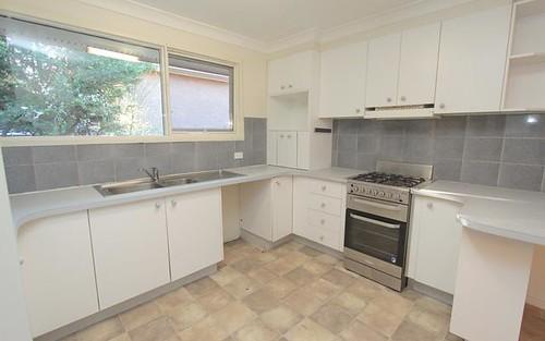 188 Browning Street, Bathurst NSW 2795