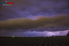 072316 - Sweet Nebraska Nightime Sugar! (NebraskaSC Photography) Tags: nebraskasc dalekaminski stormscape cloudscape landscape severeweather nebraska nebraskathunderstorms nebraskastormchase weather nature awesomenature storm thunderstorm clouds cloudsnight cloudsofstorms cloudwatching stormcloud nightsky badweather weatherphotography photography photographic watch chase chasers reports newx wx weatherspotter weatherphotos weatherphoto sky magicsky extreme darksky darkskies darkclouds stormynight stormchasing stormchasers stormchase skywarn skytheme skychasers stormpics night lightning nightlightning southcentralnebraska orage tormenta