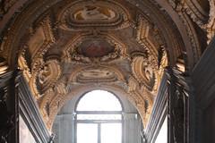 Venice-092 (jebigler) Tags: adriaticcruise2016 cameracanon venice dogespalace italy veneto venezia rivadeglischiavoni