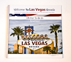 The Photo Book (embrett) Tags: america lasvegas nevada thewedding caesarspalace emily brett newell bride groom photos book photobook 2016 september 1530 330 pm dress bouquet button holes suits entourage family aunt uncle cousin