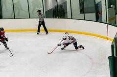 _MWW4926 (iammarkwebb) Tags: markwebb nikond300 nikon70200mmf28vrii centerstateyouthhockey centerstatestampede bantamtravel centerstatebantamtravel icehockey morrisville iceplex october 2016 october2016