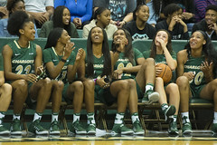 2016 Basketball Madness, 10/20, Chris Crews, DSC_8760p (Niner Times) Tags: 49ers basketball cusa charlotte d1 mens ncaa unc uncc womens ninermedia
