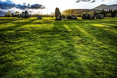 Castlerigg Stone Circle-8 (dans eye) Tags: castleriggstonecircle cumbria cumbriacounty england keswick uk allerdaledistrict unitedkingdom gb